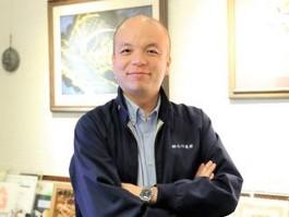 【2020年5月22日(金)開催】テレワーク導入セミナー(東京ブロック会)