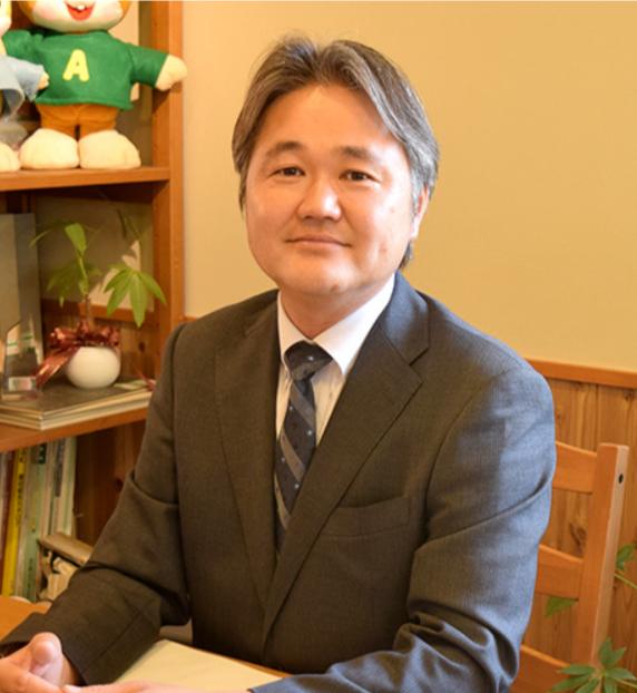 エクステリアのプロであり、ジェルコ関東甲信越支部 支部長でもあるアルファテック社の望月と学ぶ エクステリアのコツ【2017年12月6日(水)】