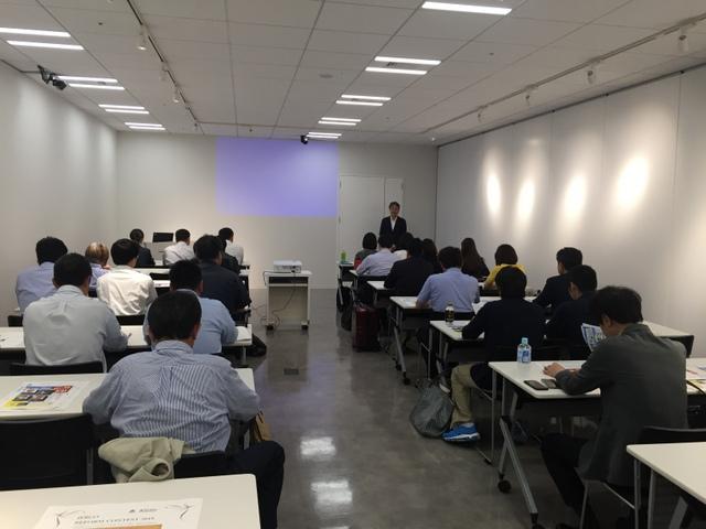 福澤佳恵審査員からの4つのアドバイス、新体制で初となる神奈川ブロック会開催で38名参加【神奈川ブロック】